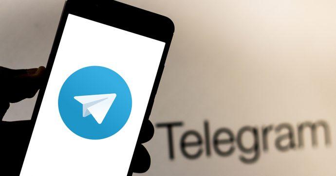 Как скачать Telegram, что это такое и как работает