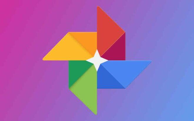 Как перенести фотографии из iCloud в Google Фото