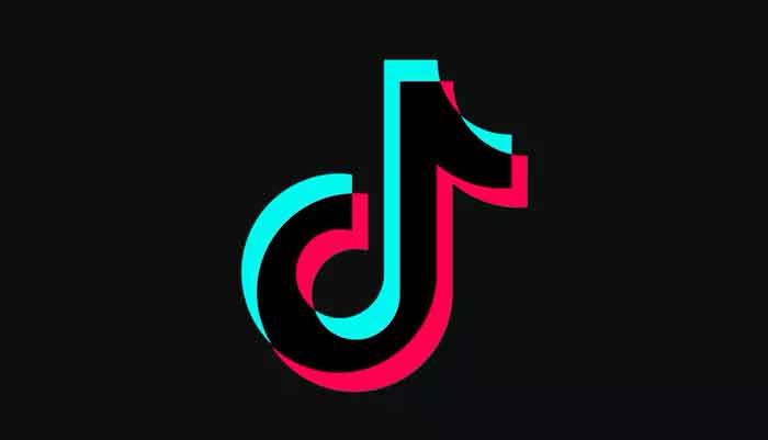 Как найти песни, использованные в приложении TikTok