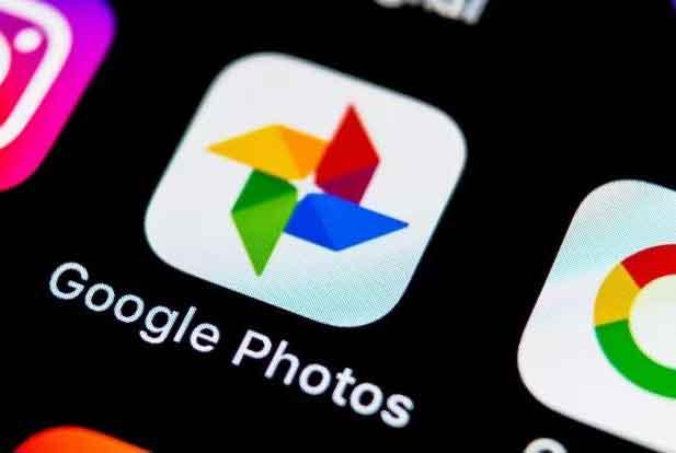 Как найти дубликаты фотографий в Google Фото