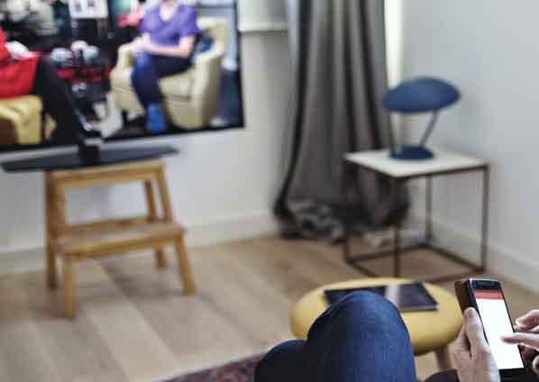Как использовать AirPlay на Apple TV