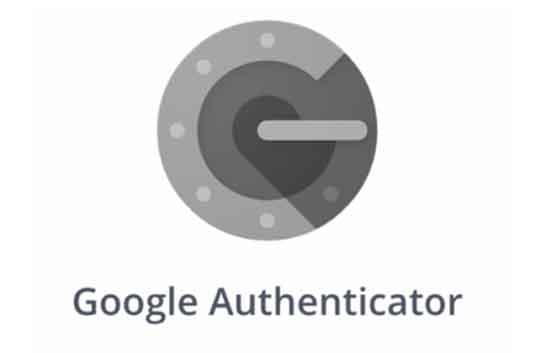 Как использовать Google Authenticator в Windows 10