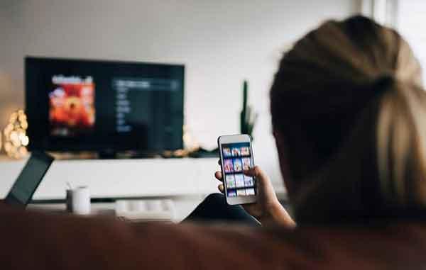 Как использовать Google Chromecast на вашем iPhone