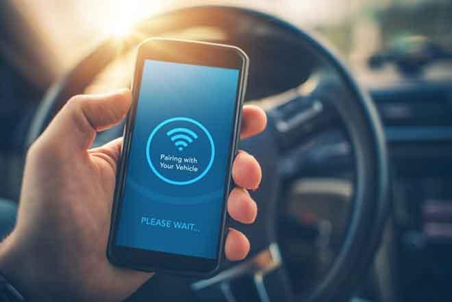 Как использовать Bluetooth для автомобильной аудиосистемы в старой или новой машине