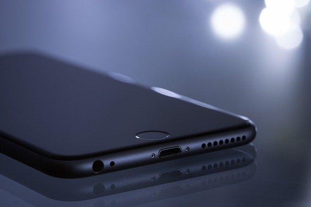 Как использовать iPhone в качестве микрофона на Mac