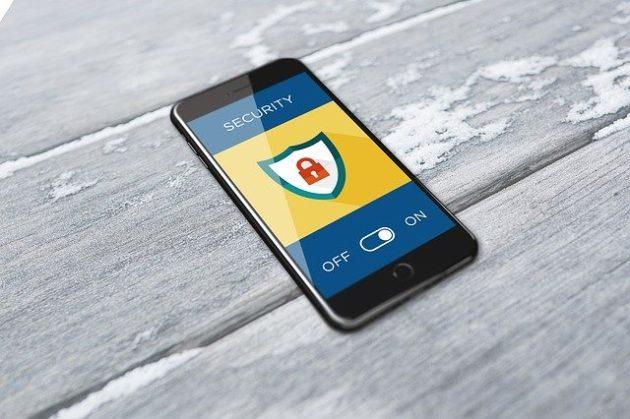 Как использовать iVerify для защиты вашего iOS-устройства от хакеров
