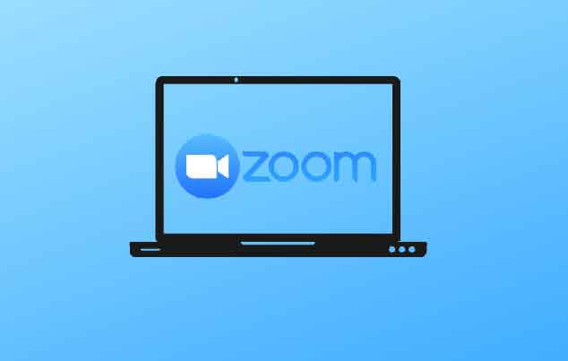 Как использовать Zoom на Chromebook