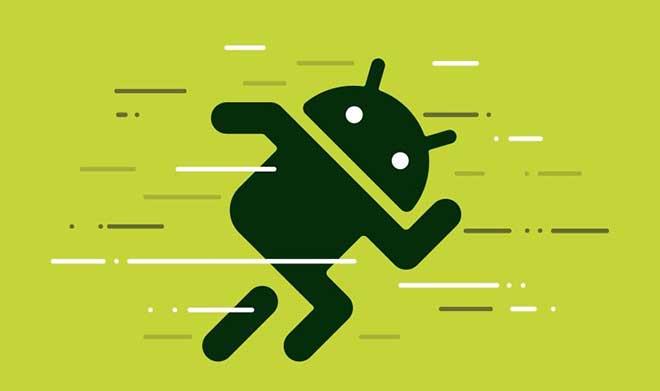 8 простых шагов по оптимизации и ускорению работы вашего мобильного Android