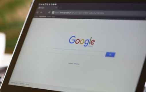Как просмотреть пароли, сохраненные в Google Chrome