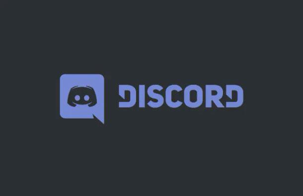 Совместное использование экрана в Discord не работает?  6 способов решить