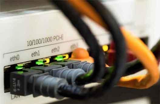 """9 методов решения """"неверной конфигурации IP в сети Wi-Fi"""""""
