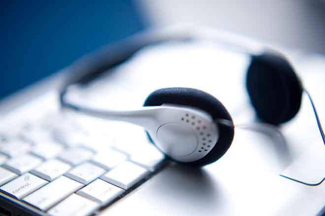 Конвертируйте аудио в текст бесплатно и платно
