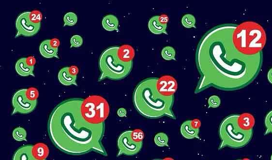 Что происходит, когда вы деактивируете кого-то в WhatsApp