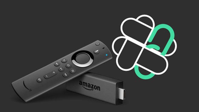 Что такое FileLinked и как его использовать с Fire TV Stick