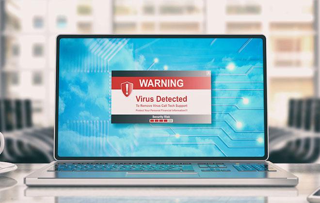 Что такое idp.generic и как его безопасно удалить в Windows 10