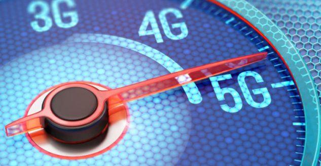 Что такое 5G?  Ответы на ваши вопросы