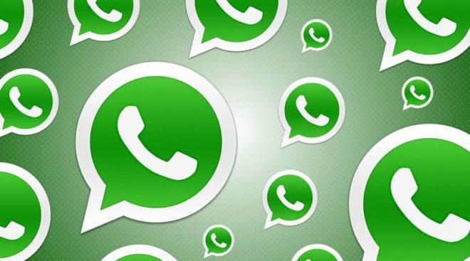 Как отключить уведомления WhatsApp на Android и iOS