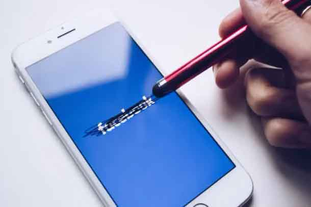 Как деактивировать учетную запись Facebook вместо ее удаления