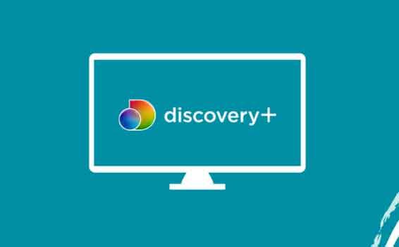 Discovery Plus против Discovery Go: все, что вам нужно знать