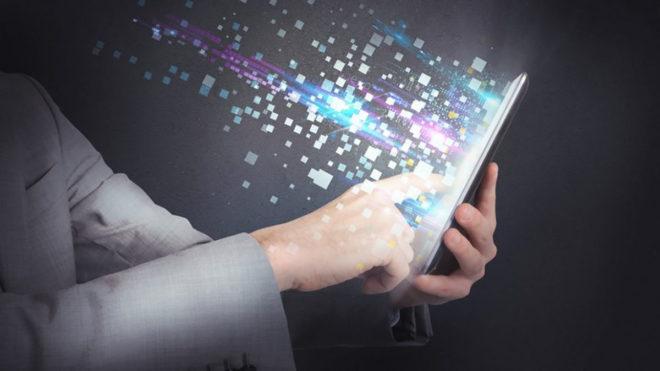 DNS на Android: что это такое и как их изменить на мобильном телефоне