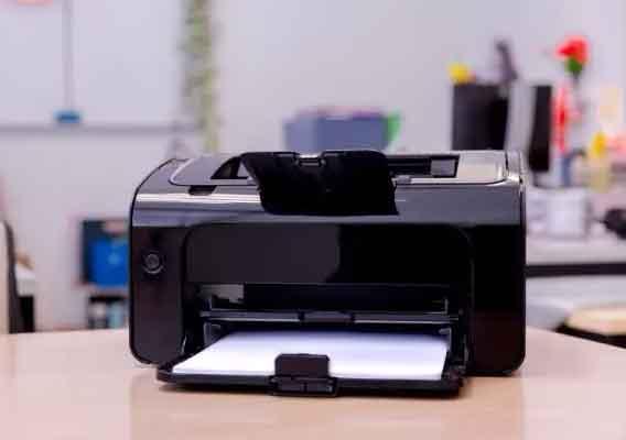 8 способов очистить очередь печати и разблокировать принтер в Windows