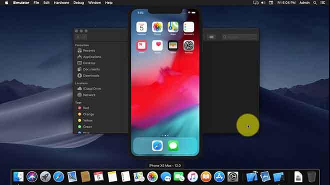 8 лучших эмуляторов iOS для ПК с Windows и Mac
