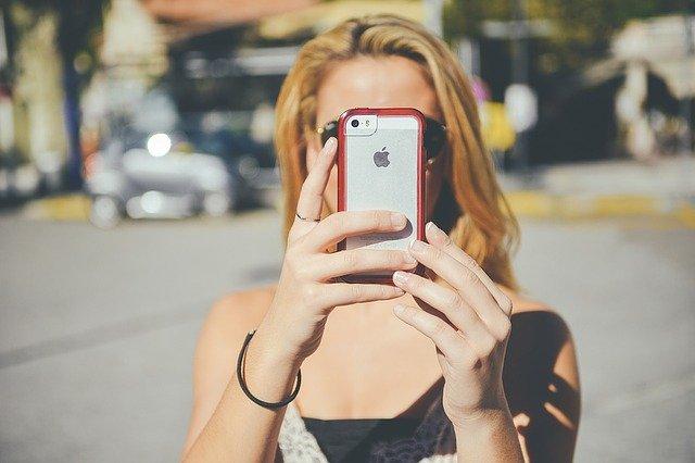 Face ID не работает на iPhone, что делать