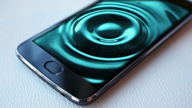 Как делать 3D-фото на Android и iPhone