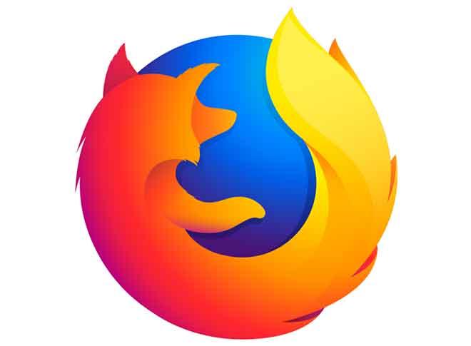 Firefox использует слишком много памяти?  7 способов решить
