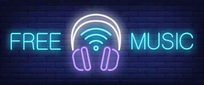Как слушать музыку онлайн бесплатно, не скачивая