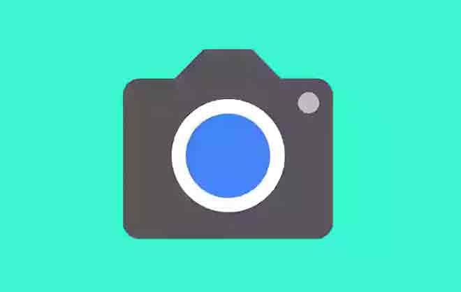 Скачать GCam 8.0 APK для всех телефонов Android – Google Camera 8.0