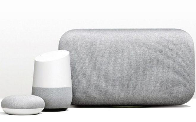 Google Home, Amazon Echo, Homepod: какая умная колонка в 2020 году станет лучшей?