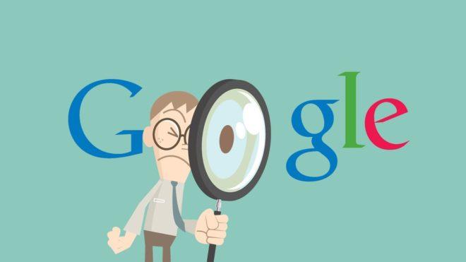 С марта Google больше не будет поисковой системой по умолчанию на телефонах Android – это будут ваши варианты.
