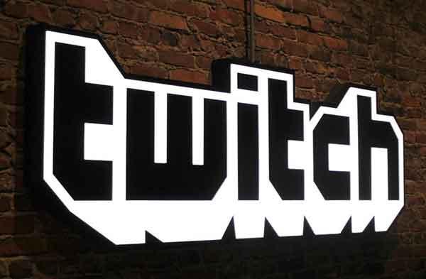 Как смотреть Twitch по телевизору