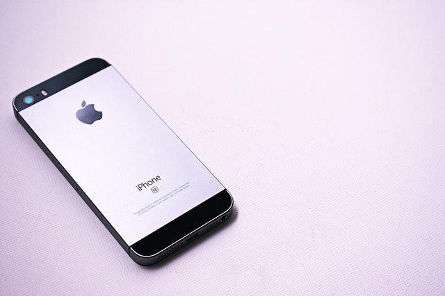 Забыли пароль для iPhone?  Вот что делать