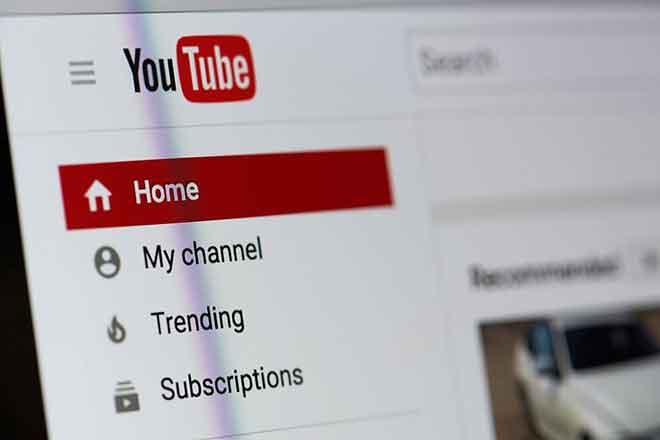 Как загрузить видео на YouTube – пошаговое руководство