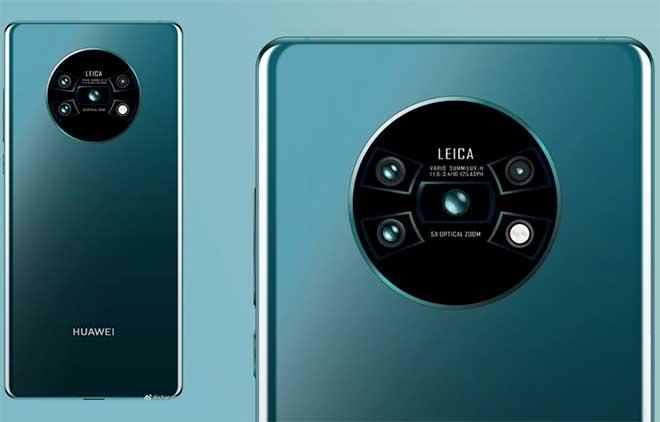 Huawei Mate 30 Pro: как установить приложения Google и Play Store?