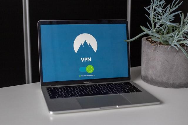 3 лучших бесплатных VPN-сервиса для Mac
