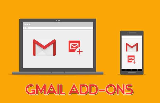 7 лучших дополнений Gmail