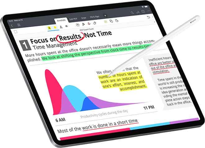 Лучшие текстовые редакторы для iPhone и iPad в 2021 году
