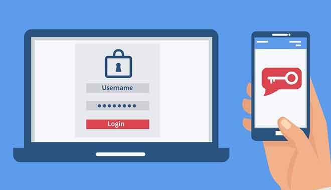 Как настроить двухэтапную аутентификацию Google на iPhone и iPad