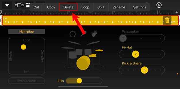 Как установить песню в качестве будильника на iPhone (Apple Music, Spotify и MP3)