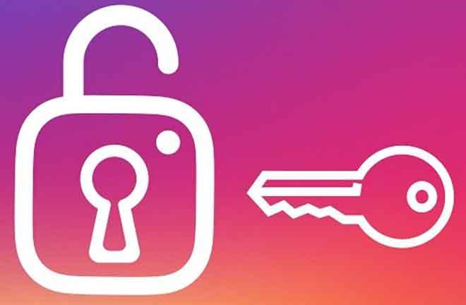 Как восстановить взломанный аккаунт Instagram