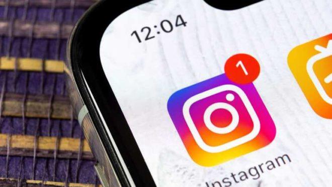 Instagram добавляет новые эффекты Duo, Echo и SlowMo