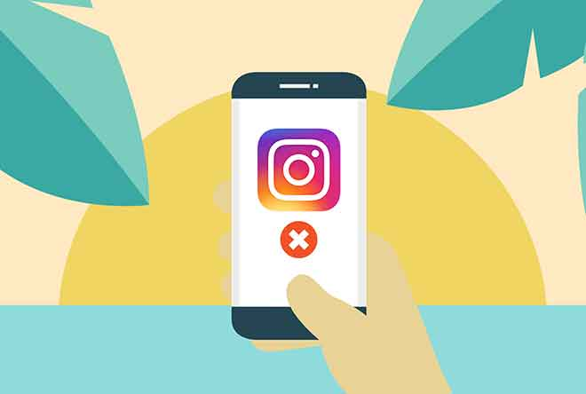 У Instagram вылетает на iPhone или Android?  8 решений, которые стоит попробовать