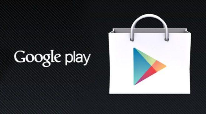 Как загрузить и установить Google Play Store на китайские телефоны Huawei