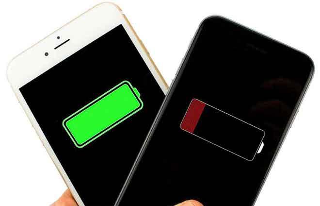 iPhone не заряжается?  6 решений, которые стоит попробовать
