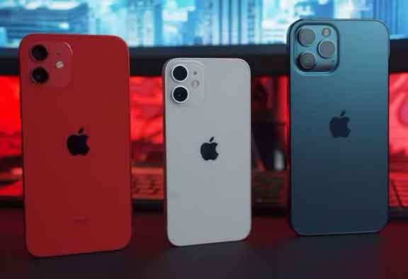 iPhone, WiFi постоянно отключается, 4 решения