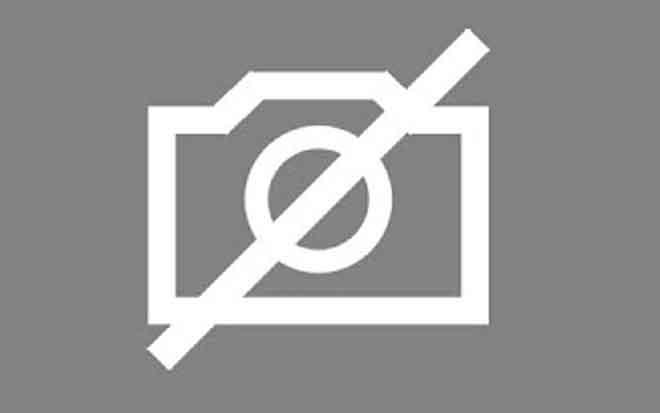 Камера в Windows 10 не работает?  6 способов решить