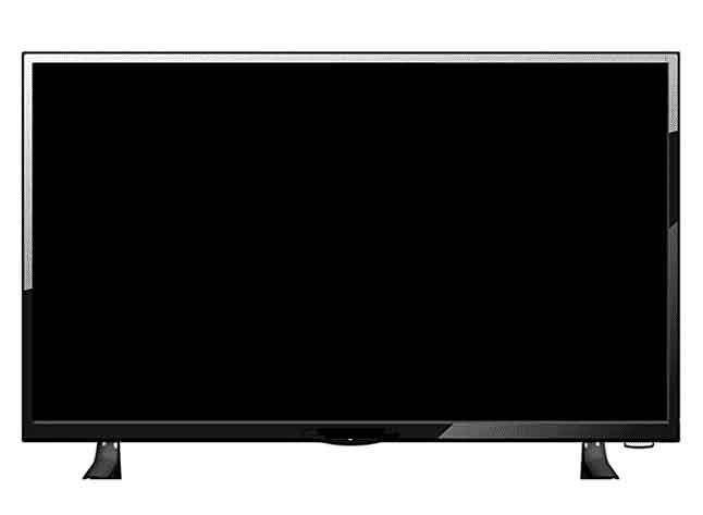 Телевизор не работает после отключения электроэнергии: что делать?